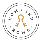 Logo Home Inn Rome